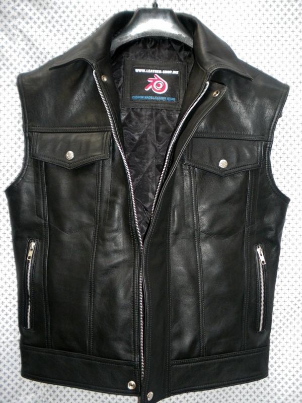 mens-leather-vest-jeans-style-mlv1332-www.leather-shop.biz-front-pic.jpg