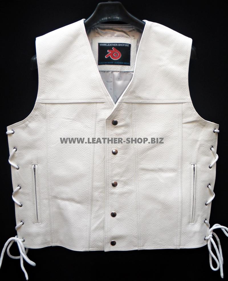 Muške kožne-prsluk-style-mlv1340-www.leather-shop.biz-front-pic.jpg
