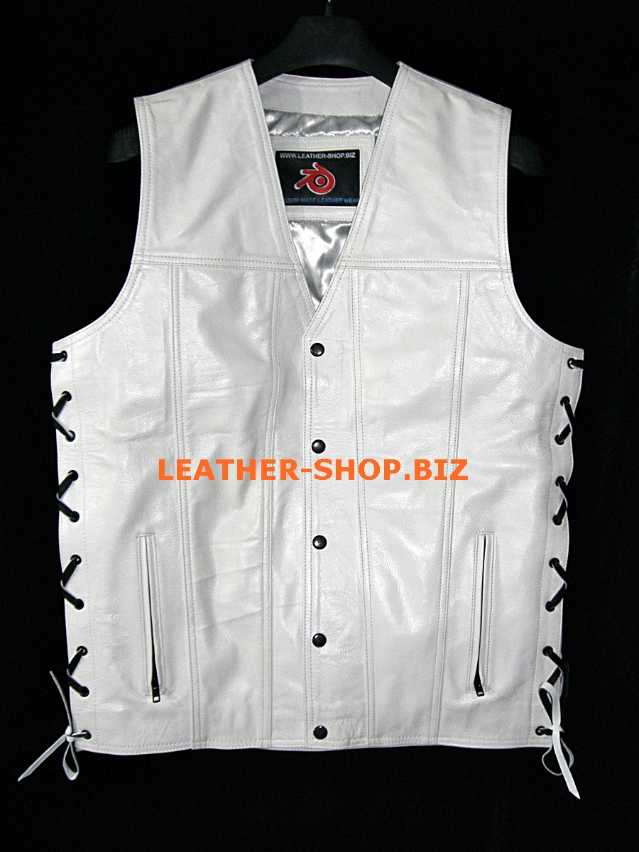 mens-leather-vest-style-mlv1341-no-seams-on-back-and-hidden-front-zipper-www.leather-shop.biz-front-pic.jpg