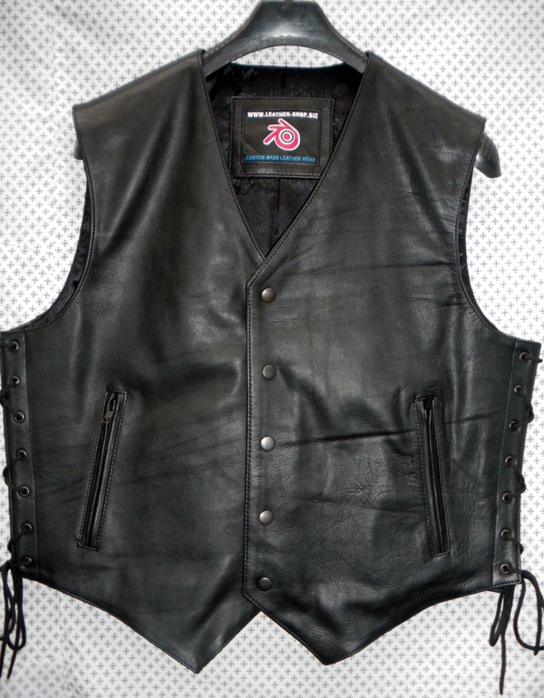 mens-leather-vest-style-mlv740-no-seams-www.leather-shop.biz-front-pic.jpg