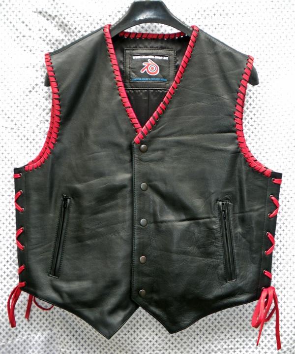 mens-leather-vest-style-mlvb740-no-seams-www.leather-shop.biz-front-pic.jpg