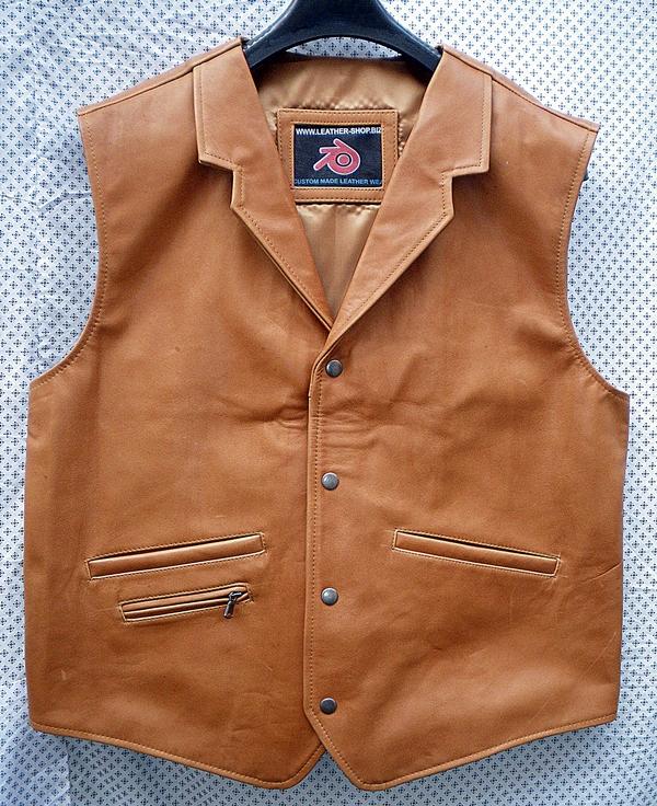 mens-leather-vest-western-style-mlv85-light-brown-shown-www.leather-shop.biz-front-pic.jpg