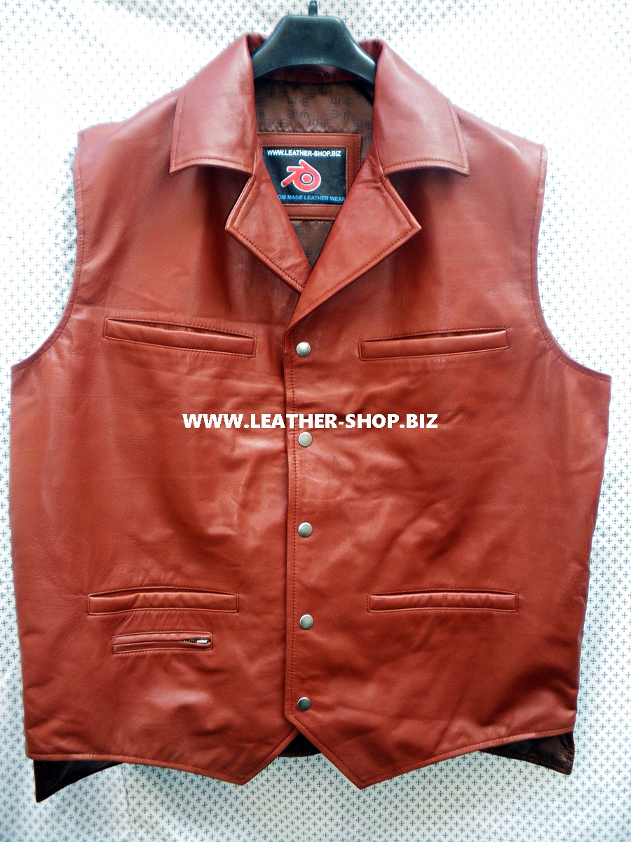 mens-leather-vest-western-style-mlv88-dark-brown-shown-www.leather-shop.biz-front-pic.jpg
