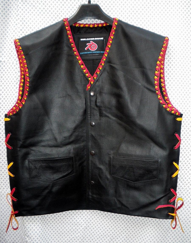mens-leather-vest-with-2-color-braid-style-mlvb733ryns-no-seams-www.leather-shop.biz-front-pic.jpg