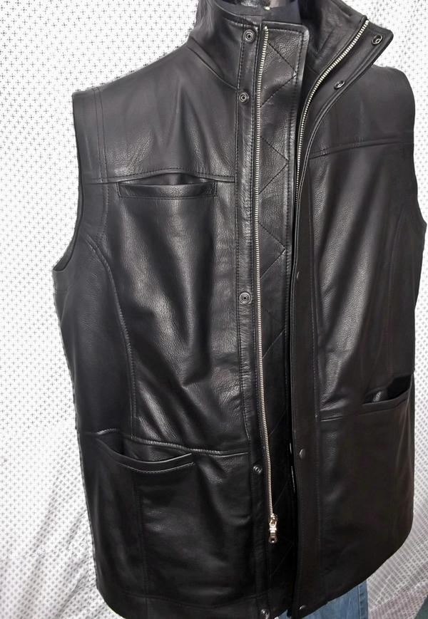 mens-long-leather-vest-mlvl10g-www.leather-shop.biz-side-pic.jpg