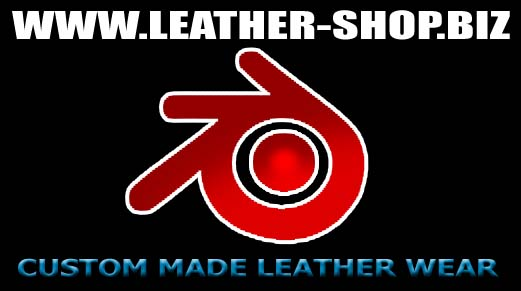 www.leather-shop.biz متجر-LOGO.JPG