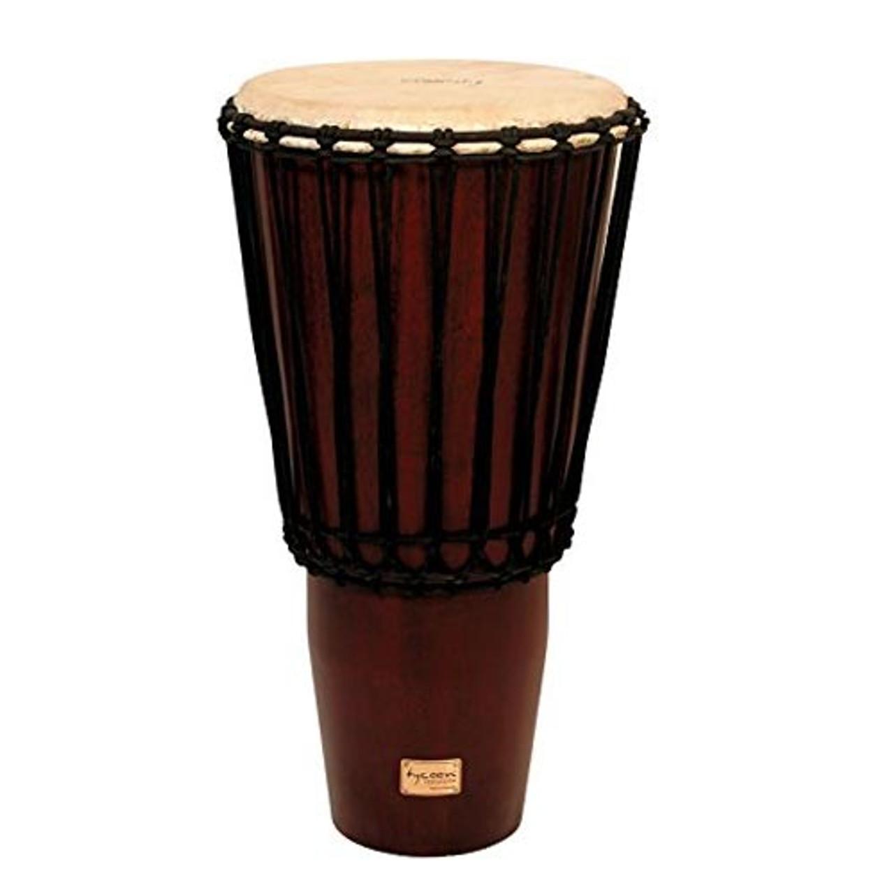 Tycoon Percussion TASH-12 Ashiko