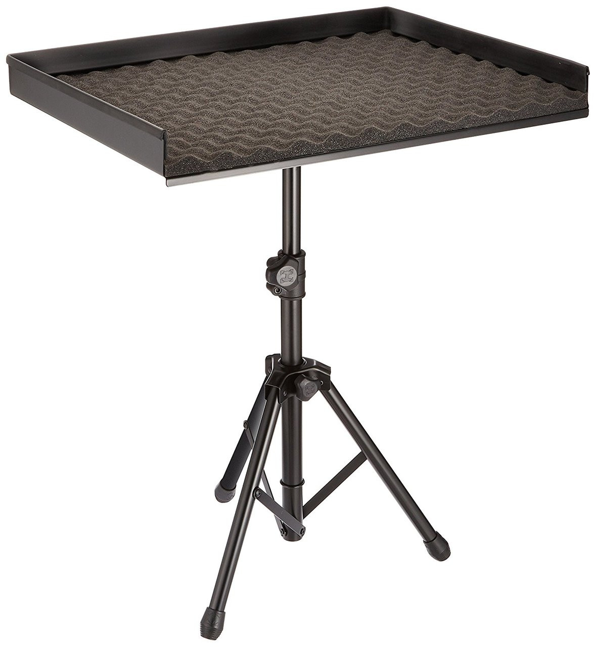 Hercules Percussion Table Stand Ds800b X8 Drums