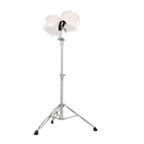 Lp Bongo Stand For Seated Players On Sale