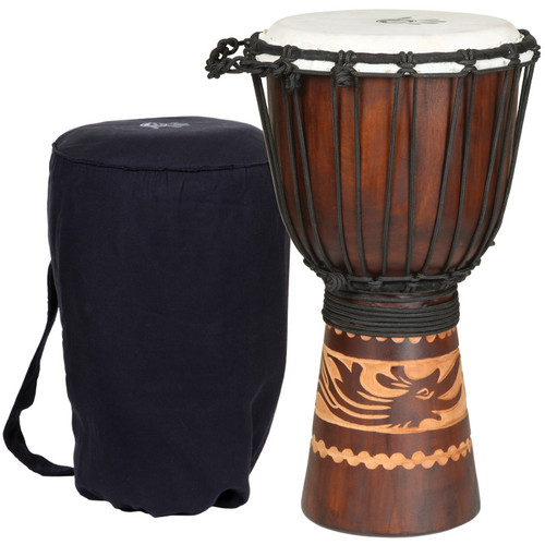 Djembe Drums (African) for Sale by X8 Drums