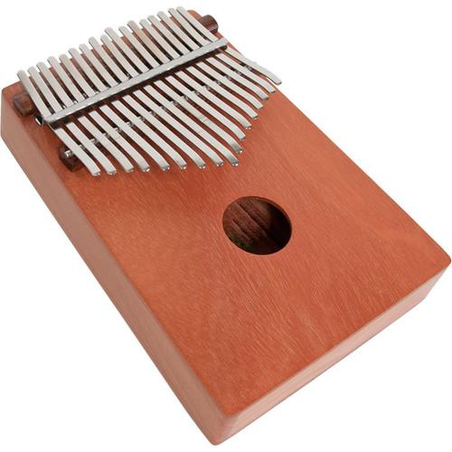 Brotschneidebrett D 25 cm H 2 cm en bois Clayre /& FED Wa