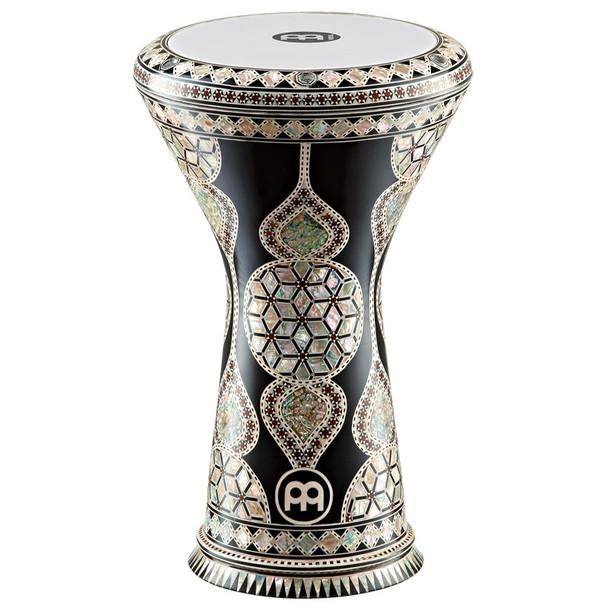 Meinl Artisan Edition Doumbek - Palace Mosaic