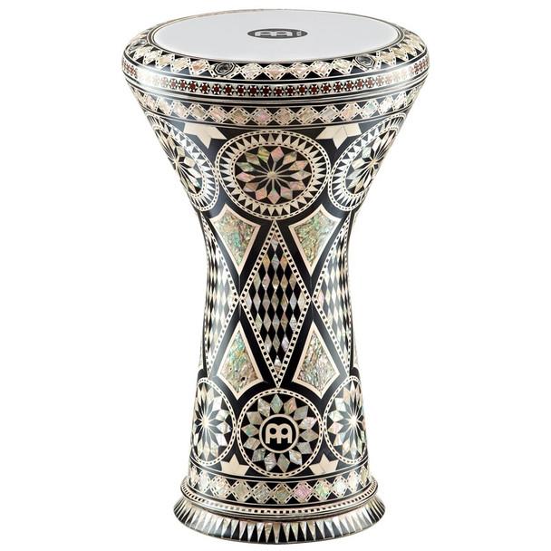 Meinl Artisan Edition Doumbek - Mosaic Royale