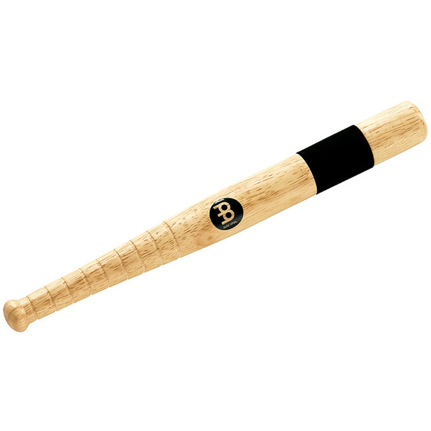 Meinl Cowbell Beater, Padded Beater Section
