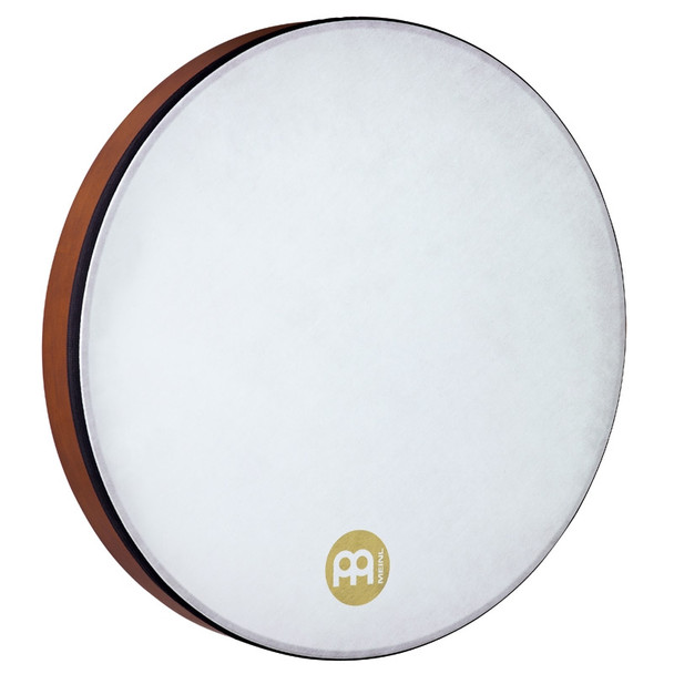 Meinl Daf with Woven Synthetic Head