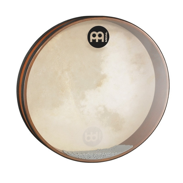 "Meinl 22"" Sea Drum"