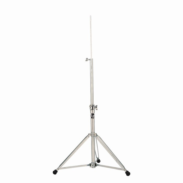 Base / Stand for LP Compact Conga Mounting System