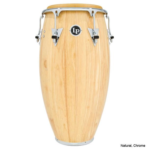 LP Classic Model Wood Quinto, Natural (LP522X-AW)