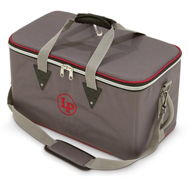 LP Ultra-Tek Touring Series Bongo Bag