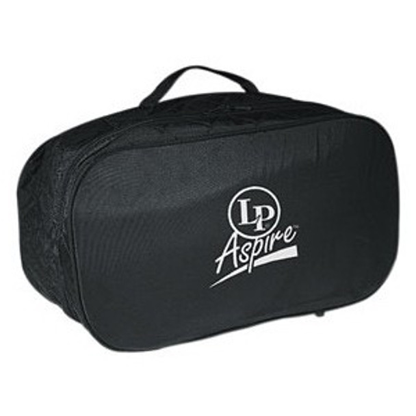 LP Aspire Bongo Bag