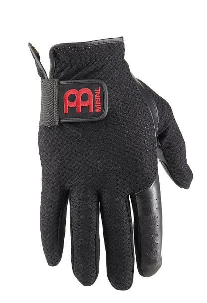 Meinl Drummer Gloves, Medium