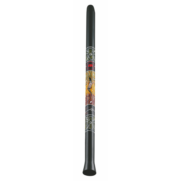 Meinl Synthetic Didgeridoo