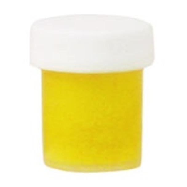 Shea Butter, 1/2 Oz. Jar