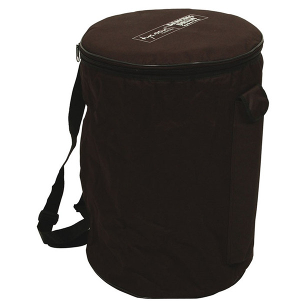 Dancing Drum Dundun Bags