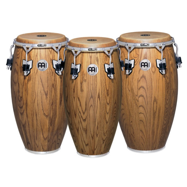 Meinl Woodcraft Series Congas