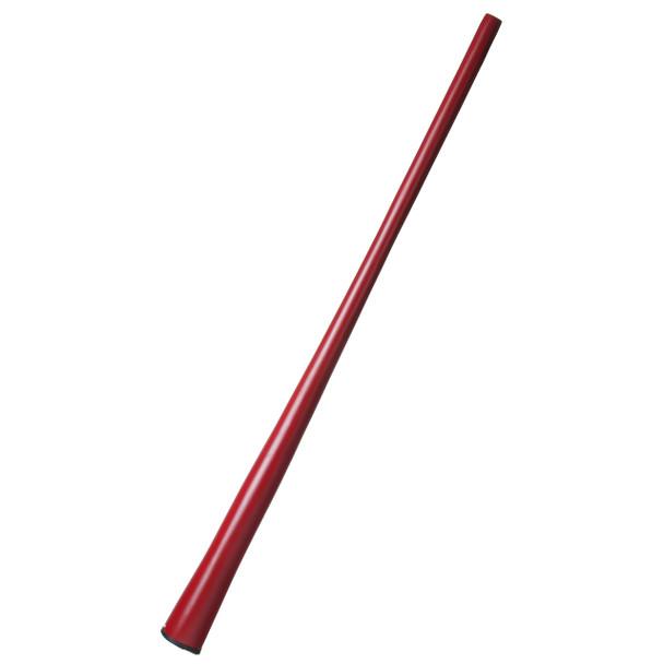 X8 Drums Professional Didgeridoo