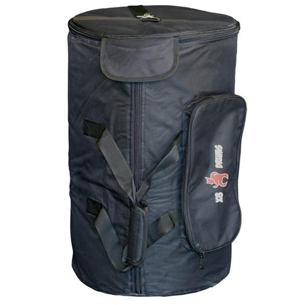 Heavy Duty Dundun Pro Gig Bag