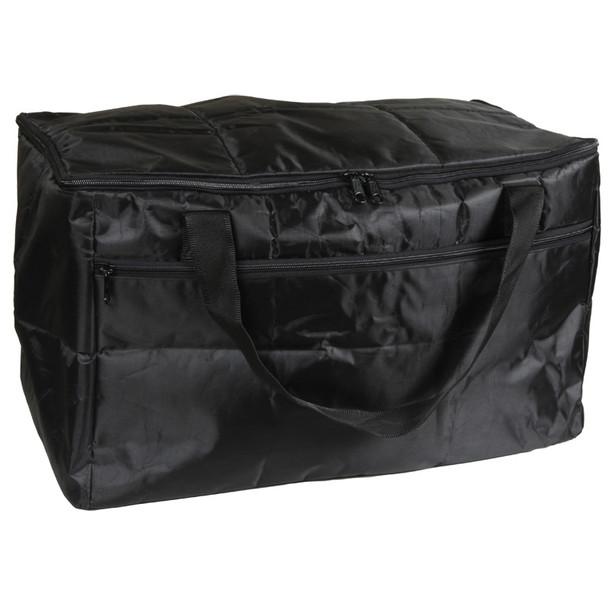 X8 Drums Lightweight Padded Cajon Bag