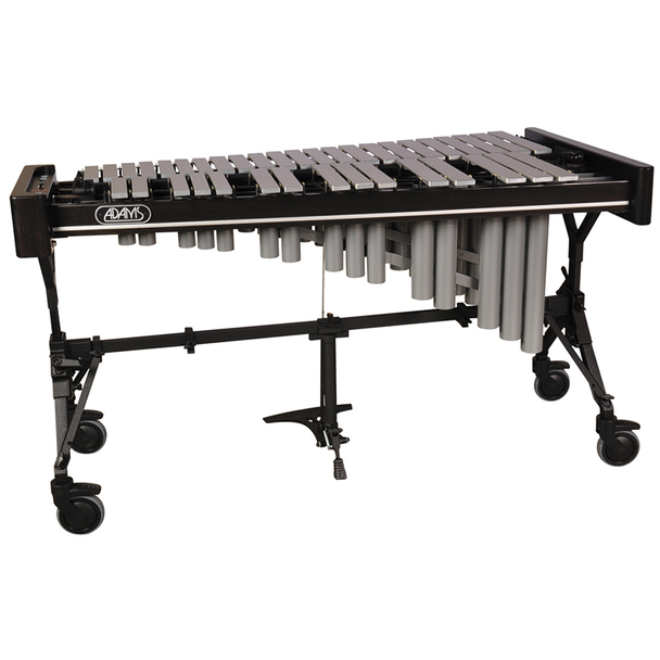 Adams Soloist Vibraphone