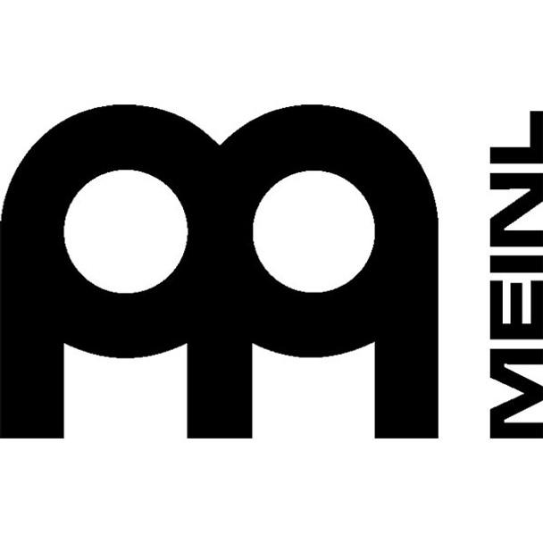 "8"" Meinl Rope Tuned Djembe Replacement Head (HEAD-61)"