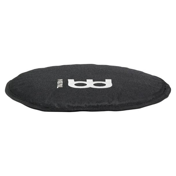 Meinl XL Djembe Cap