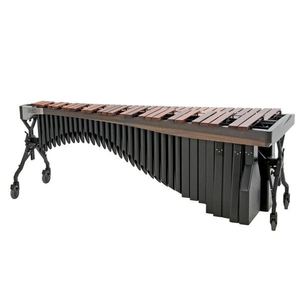 Adams 5.0 Octave Alpha Series Rosewood Marimba