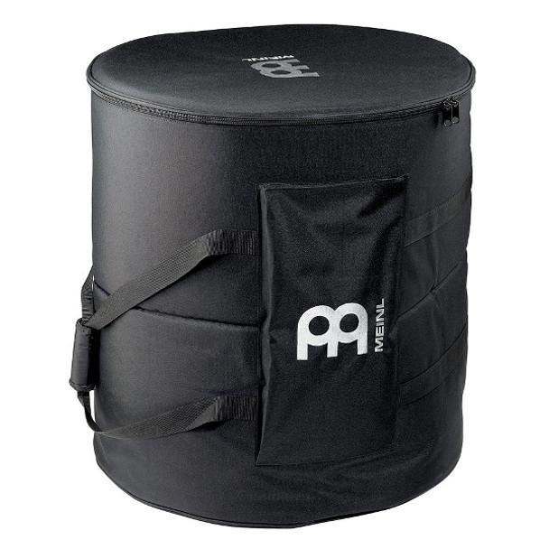 "Meinl Professional Surdo Bag, 22"" x 24"""