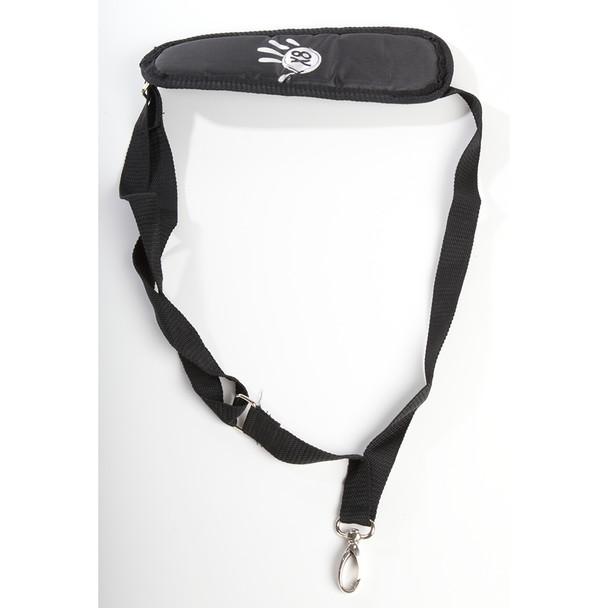 X8 Drums Djembe Waist Strap / Messenger Bag Strap
