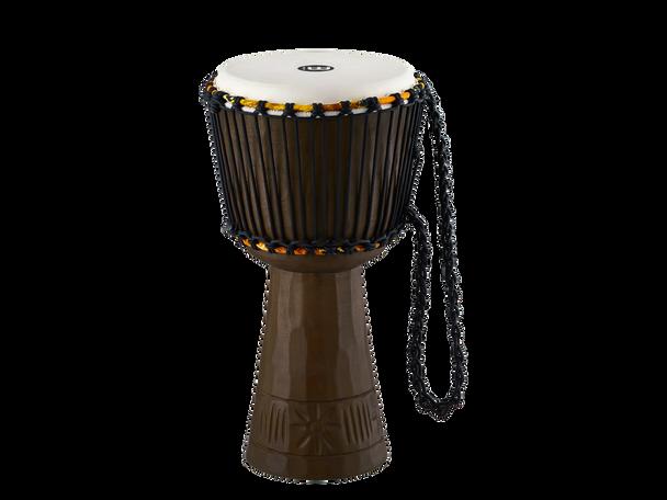 Meinl Professional 10-Inch African Style Djembe