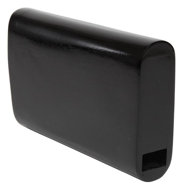 X8 Compact Box Didgeridoo - Black