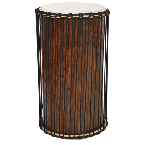 X8 Drums Dundun, Sangban