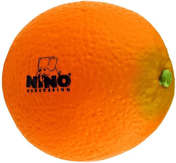 Fruit Shaker - Orange