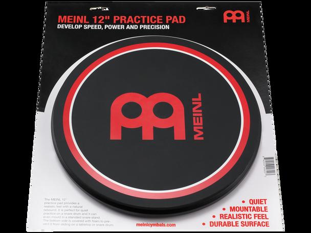 """12"""" Practice Pad"""