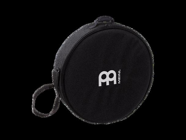"""18"""" Professional Frame Drum Bag - Black"""