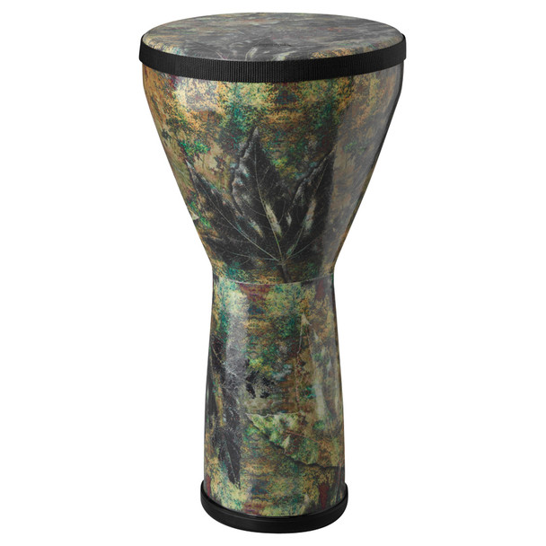 Remo Festival Djembe, Autumn, Medium