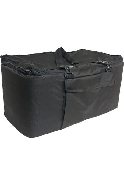 banjira Padded Gig Bag for Tabla Set