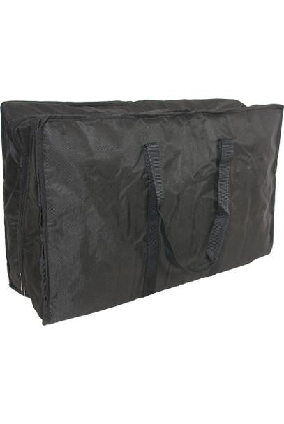 banjira Padded Gig Bag for Harmonium 3-Octave