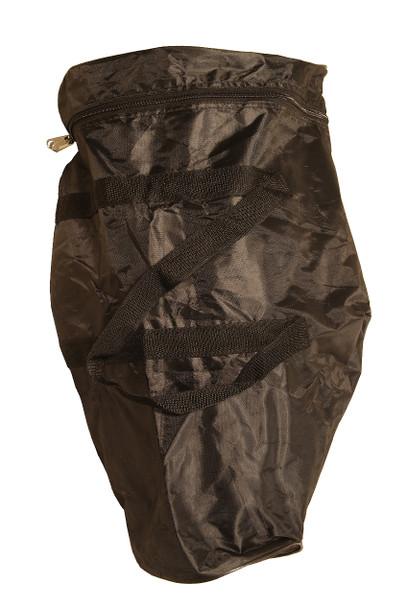 banjira Gig Bag for Khol