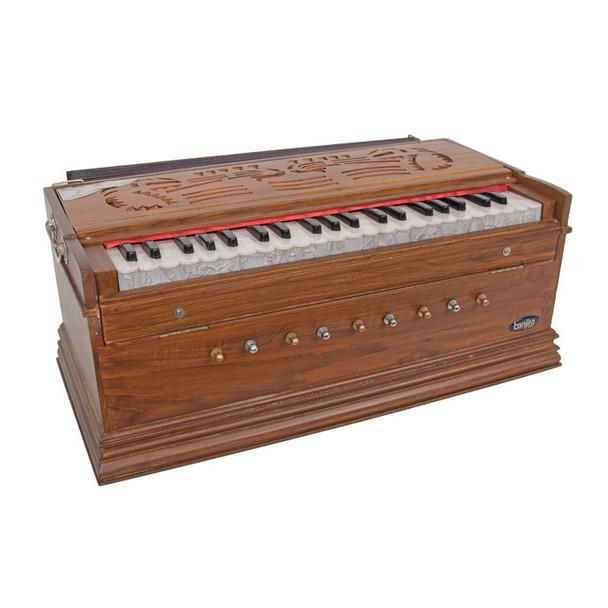 banjira Deluxe Harmonium