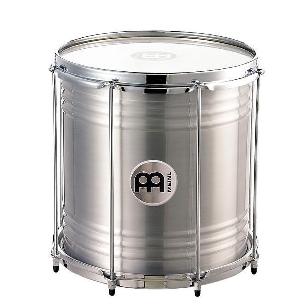 Meinl Repinique Silver 12 In X 12 In